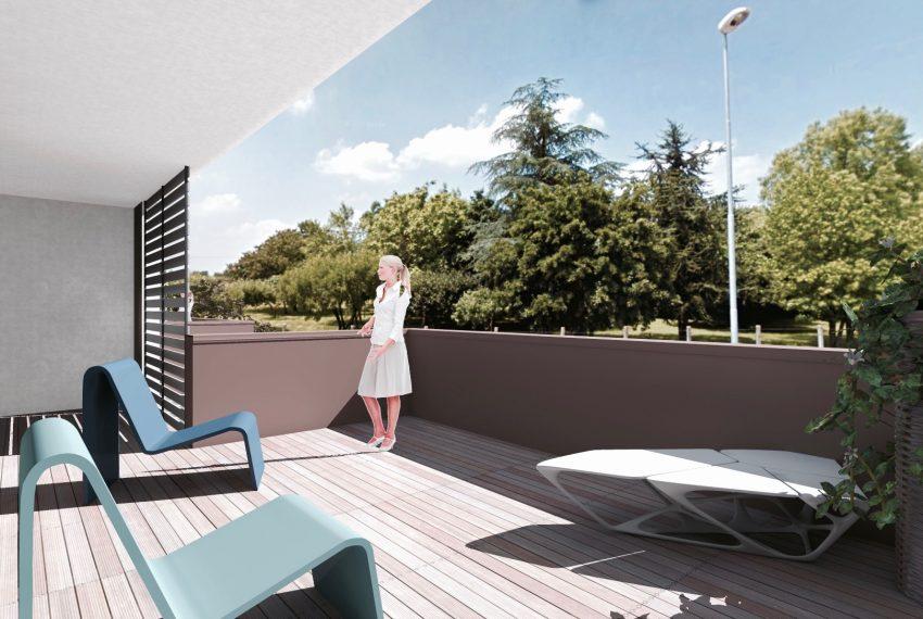 1_298_-08_6 render terrazzo
