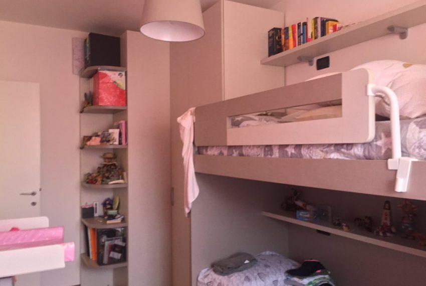 camera doppia (2) (FILEminimizer)