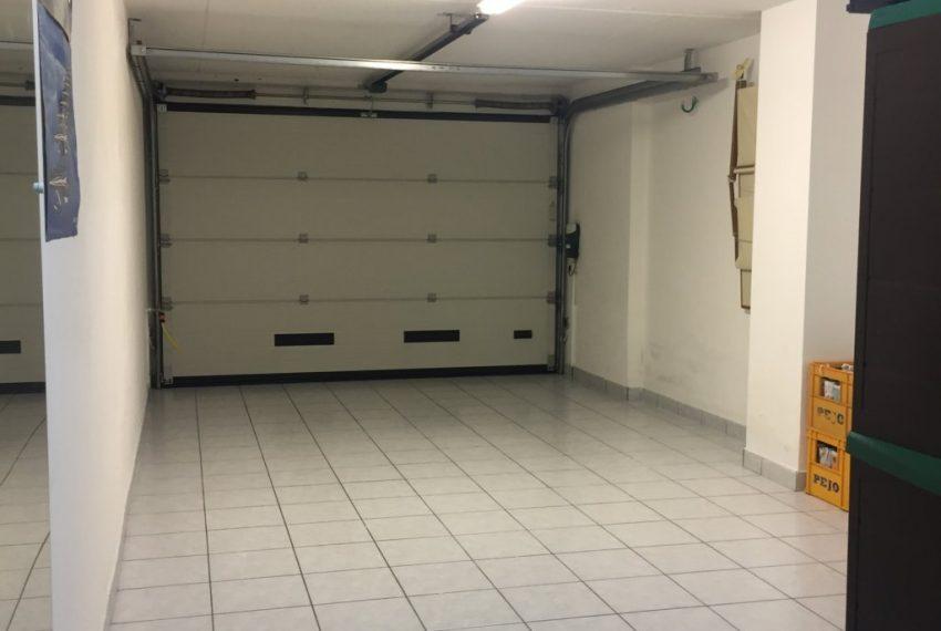 garage (FILEminimizer)
