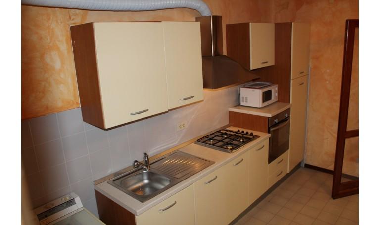 residence_922c3442288c3ae4bbea0d7c7363c25c
