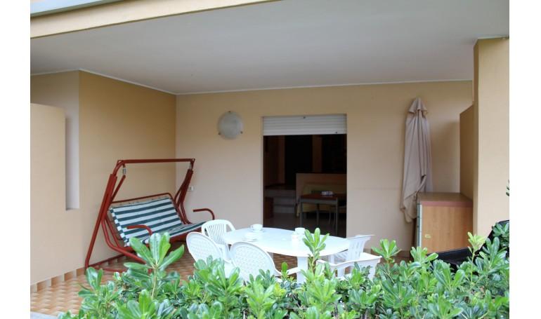 residence_ccb8c78730694afa97555d94bb79d446